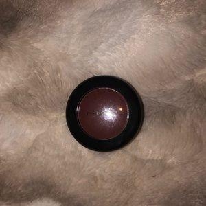 BUNDLE - eye makeup